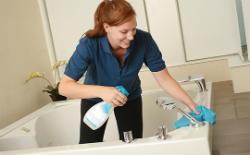 end-of-tenancy-cleaning1