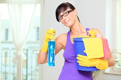 move-out-cleaning1